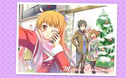 クリスマス(サムネイル)