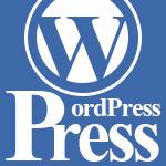 WordPress(サムネイル)